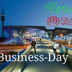 Questra Leadership Business-Day München Februar 2017