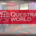 Questra World Spring Vacation in Dubai