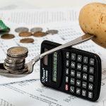 passives Einkommen aufbauen