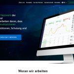 Biznet Fakten und Erfahrungen - Details & Anmeldung
