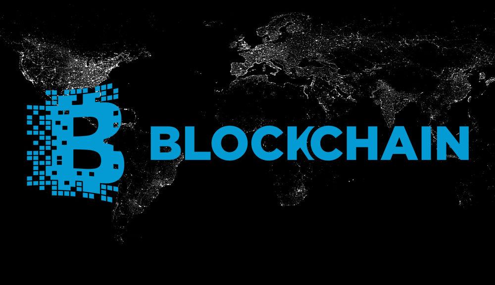 Blockchain verständlich erklärt