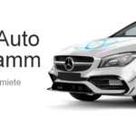EXW Wallet Auto Programm