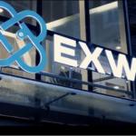 EXW WALLET | EXW Trailer - Die Gründer stellen sich vor