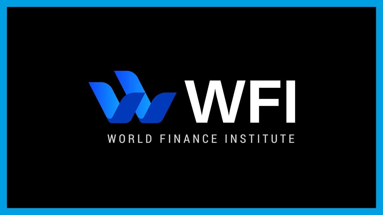 WFI - World Finance Institute