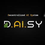 Daisy Fund & Daisy Crowd Decentralized AI Systems und Endotech AI