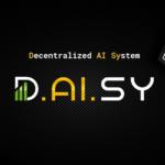 Daisy Fund & Daisy Crowd Decentralized AI Systems und Endotech AI
